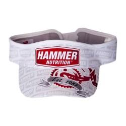 Hammer Nutrition...