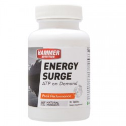 Energy Surge