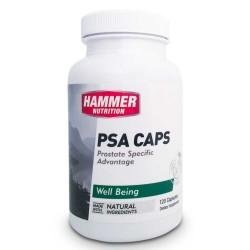 Prostata PSA Caps