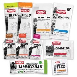 Hammer Ausdauer Testpaket