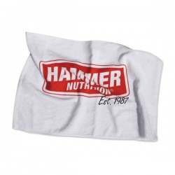 Hammer Nutrition Schweisstuch
