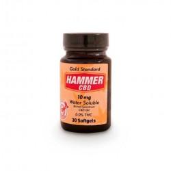 Hammer CBD Kapseln