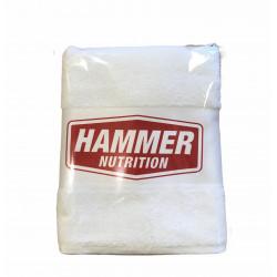 Hammer Nutrition Handtuch