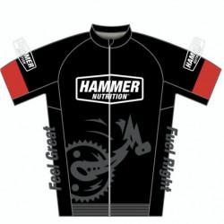Hammer Nutrition Trikot