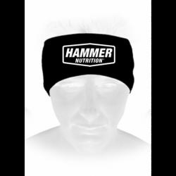 Hammer Nutrition Running...