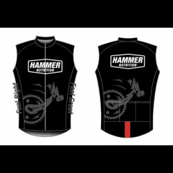 Hammer Nutrition Trikot...