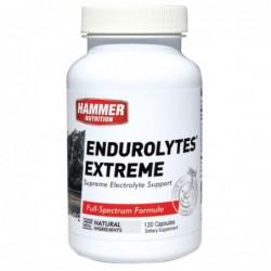 Endurolytes Extreme