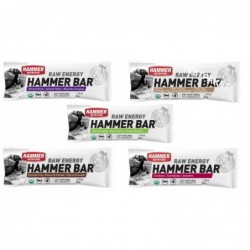 Hammer Raw Bar